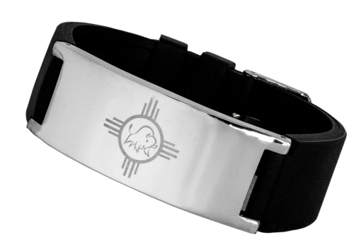 Tatanka Sun® Bracelet for Men